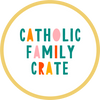 Catholic Family Crate