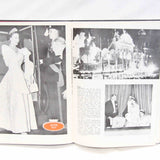 The Queen in Victoria / Royal Visit 1963 Books The Argus #454
