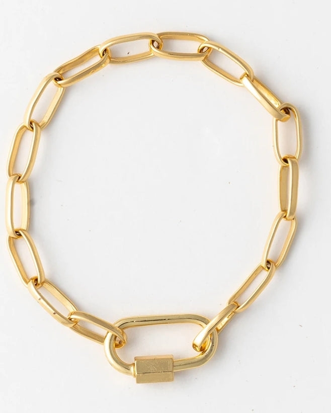 NKB Solange Necklace