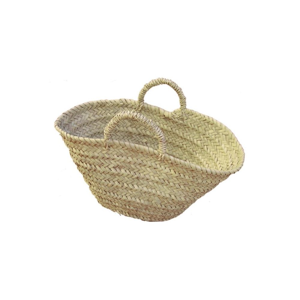 Beldi small basket