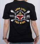 Monkey King - T-SHIRT