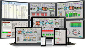 Automation Control Services