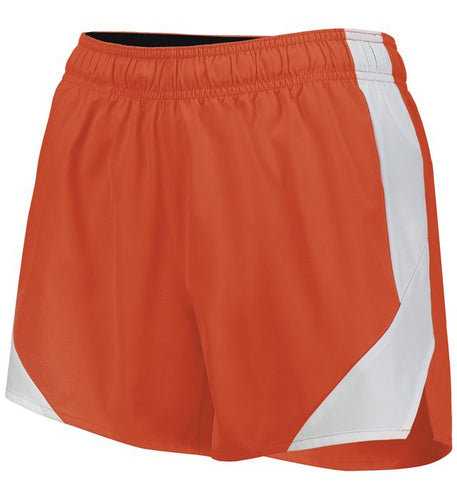 Athletic Shorts Ladies/Girls