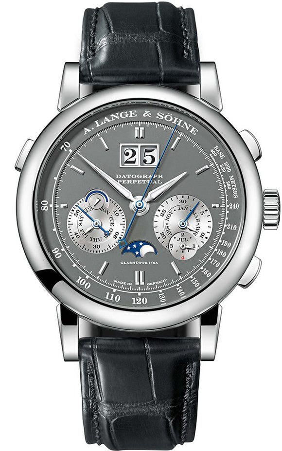 A. Lange & Sohne Watches