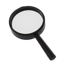 Afbeelding in Gallery-weergave laden, Magnifying Glass