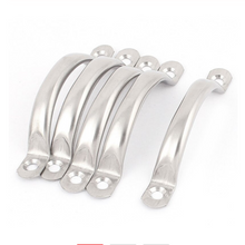 Load image into Gallery viewer, Stainless Steel Handles for Hive