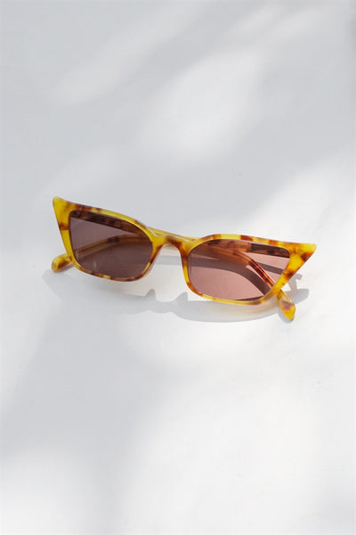Lisara Sunglasses