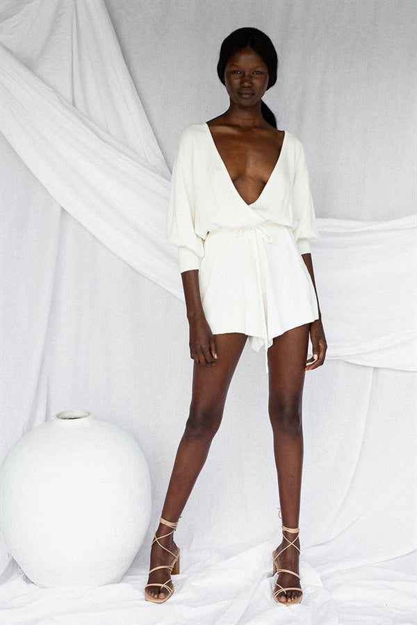 Salvora Playsuit
