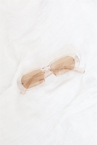 Mika Sunglasses