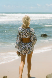 Arturo Playsuit - Bloom