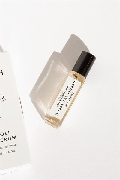 French Girl - Neroli Eye Serum