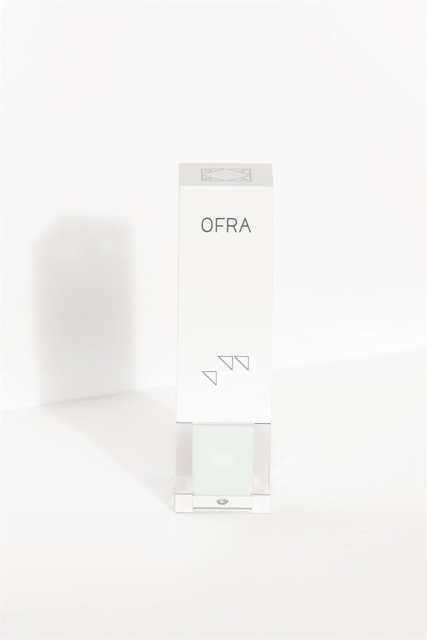 OFRA - Cool as a Cucumber Primer