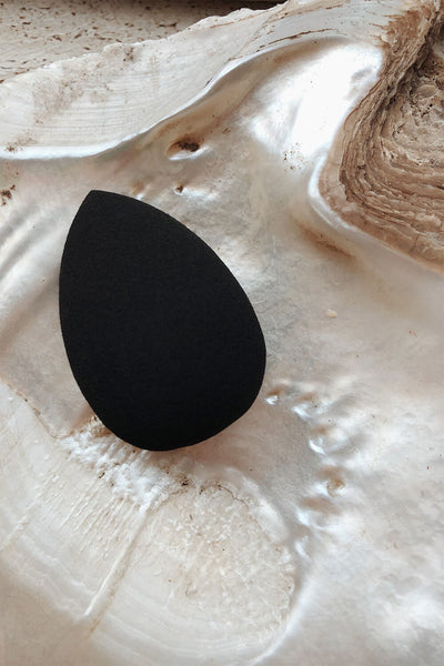 Vani-t Beauty Sponge
