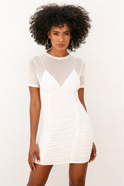 SAMPLE-Kaylani Dress