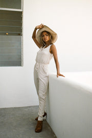 Dasha Jumpsuit