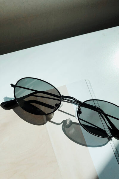 Klaudia Sunglasses
