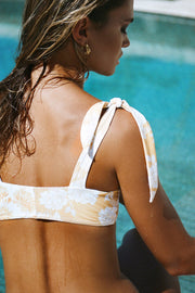 SAMPLE-Amada Scoop Bandeau