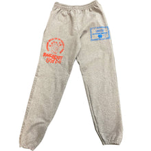 Load image into Gallery viewer, STRESSGODS ASYLUM SWEATPANTS