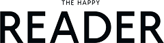 The Happy Reader – Bestellen bei LOREM (not Ipsum) in Bern (Schweiz)