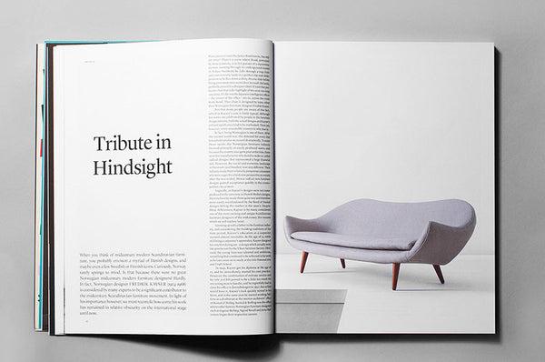 A New Type of Imprint Volume 6 – Bestellen bei LOREM (not Ipsum) in Zürich (Schweiz)