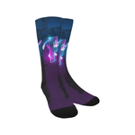 Fortnite socks Trouser Socks