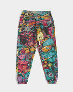 Fear and Loathing in Las Vegas Tribute Men's Track Pants