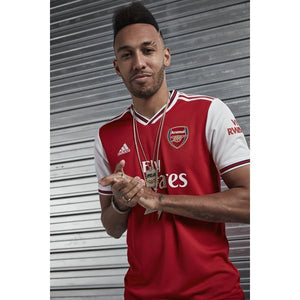 Arsenal Home Shirt 2019/20