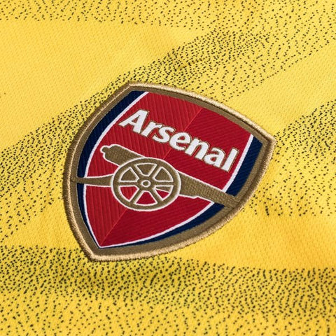 Arsenal Away Shirt 2019/20