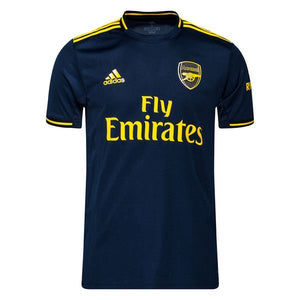 Arsenal Third Shirt 2019/20