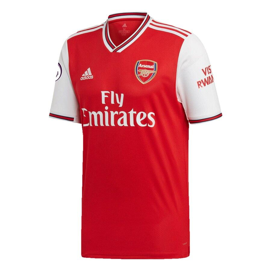 Arsenal Adidas 2019/20  Jersey – RED