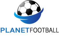 The Planet football