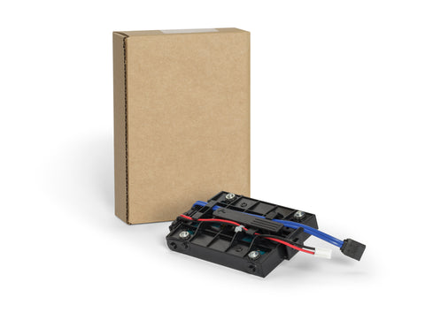 Productivity Kit With 320GB Hard Drive (500/600 Series) - Impact Tech Systems