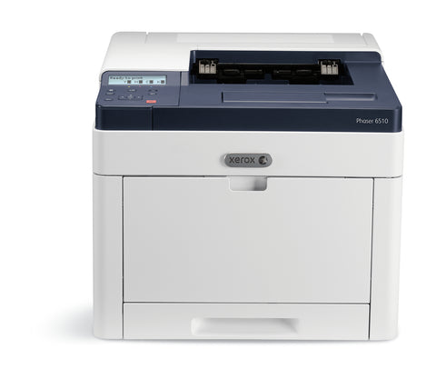 Xerox Phaser 6510/DN - IT Solutions, Denver Colorado