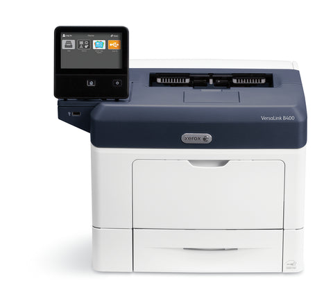 Xerox VersaLink B400/DNM - IT Solutions, Denver Colorado