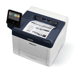 Xerox VersaLink B400/DN - IT Solutions, Denver Colorado