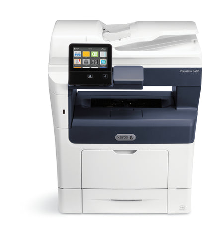 Xerox VersaLink B405/DN - IT Solutions, Denver Colorado