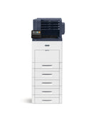 Xerox VersaLink B610/DNM - IT Solutions, Denver Colorado