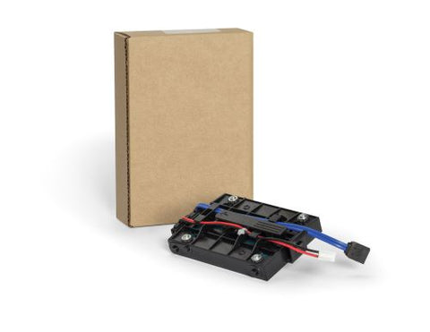 Productivity Kit With 320GB Hard Drive (C400 Series) - Impact Tech Systems