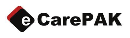 Canon eCarePAK New (Tier 20) - IT Solutions, Denver Colorado