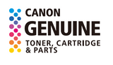 Canon CRG034 Toner Cartridges - IT Solutions, Denver Colorado