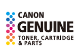 Canon 055 H Toner Cartridges, High Yield - IT Solutions, Denver Colorado