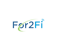 For2Fi Basic - Impact Technology Systems