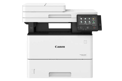 Canon imageCLASS MF525dw Multifunction Monochrome Laser Printer - Impact Tech Systems
