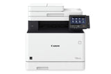 Canon Color imageCLASS MF745Cdw - Impact Technology Systems