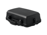 Digital Matter Oyster LoRaWAN® GPS Tracker - Impact Tech Systems