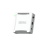 KONA Micro IoT Cellular Gateway - IT Solutions, Denver Colorado