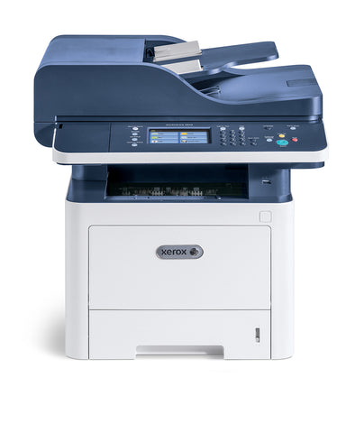 Xerox WorkCentre 3335/DNI - IT Solutions, Denver Colorado