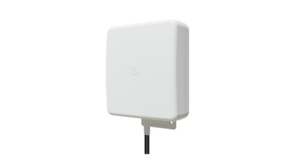 MiMo LTE High Gain Antenna - Impact Tech Systems