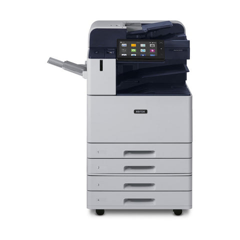 Xerox AltaLink C8130 / T2 - IT Solutions, Denver Colorado