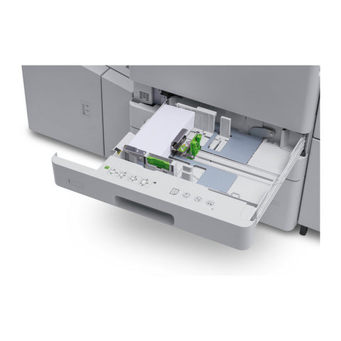 Envelope Kit - Xerox AltaLink 8100 Series - Impact Tech Systems